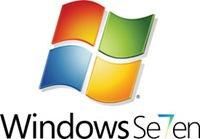 windows_seven
